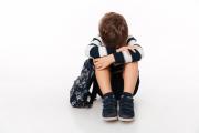 Las 10 señales que te ayudarán a descifrar una posible violencia infantil